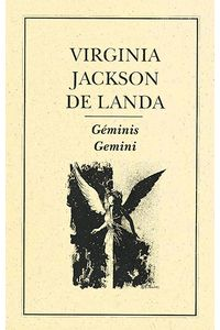 bm-geminis-gemini-ediciones-del-ermitano-9789686567229
