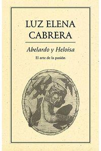 bm-abelardo-y-heloisa-ediciones-del-ermitano-9789686567632