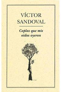 bm-coplas-que-mis-oidos-oyeron-ediciones-del-ermitano-9789686567274