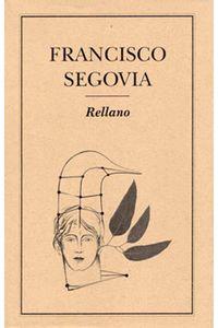 bm-rellano-ediciones-del-ermitano-9789686567311