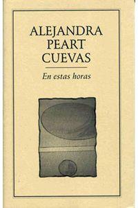 bm-en-estas-horas-ediciones-del-ermitano-9789685473514