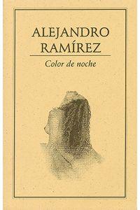 bm-color-de-noche-ediciones-del-ermitano-9789686567724