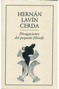 bm-divagaciones-del-pequeno-filosofo-ediciones-del-ermitano-9789685473569