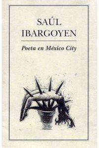 bm-poeta-en-mexico-city-ediciones-del-ermitano-9789686567304
