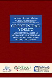 bm-oportunidad-y-delito-derecho-global-editores-9786124705021