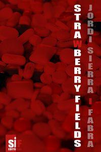 lib-strawberry-fields-editorial-sif-9788412075151