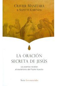 la-oracion-secreta-de-jesus-9781684530359-dipo