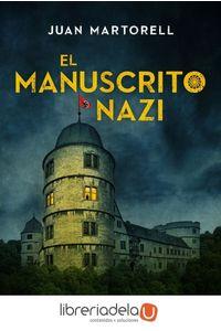 ag-el-manuscrito-nazi-espasa-libros-sl-9788467048339