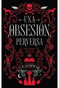 Una-obsesion-perversa-9788492918188-URNO