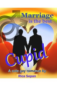 bw-marriage-is-the-best-cupid-bookrix-9783739639567