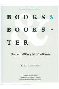 books-y-bookster-9789587744798-unal