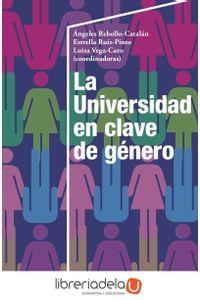 ag-la-universidad-en-clave-de-genero-editorial-octaedro-sl-9788417219833