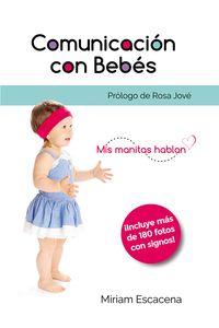 bm-comunicacion-con-bebes-editorial-cuatro-hojas-9788412002652