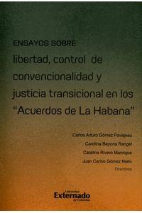 ENSAYOS-SOBRE-LIBERTAD-9789587901207-uext