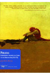 piratas-9788477742616-ocea
