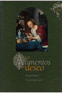 ALIMENTOS-DEL-DESEO-9788416714261-OCEA