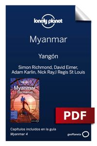 lib-myanmar-4-yangon-grupo-planeta-9788408188438