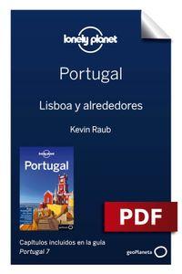 lib-portugal-7-lisboa-y-alrededores-grupo-planeta-9788408189749