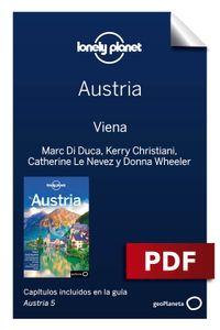 lib-austria-5-viena-grupo-planeta-9788408190028