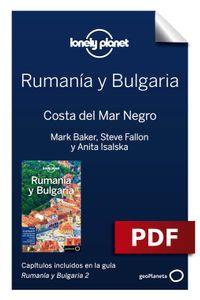 lib-rumania-y-bulgaria-2-costa-del-mar-negro-grupo-planeta-9788408190240