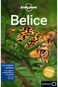 lib-belice-1-grupo-planeta-9788408195665