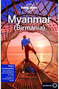 lib-myanmar-4-grupo-planeta-9788408195870