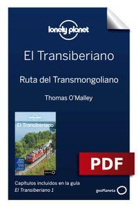lib-transiberiano-19-ruta-del-transmongoliano-grupo-planeta-9788408199427