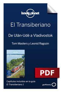 lib-transiberiano-17-de-ulanude-a-vladivostok-grupo-planeta-9788408199403
