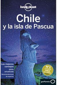 lib-chile-y-la-isla-de-pascua-7-grupo-planeta-9788408208655