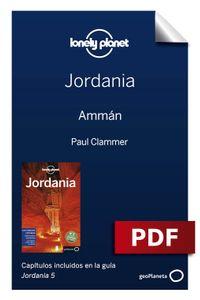 lib-jordania-52-amman-grupo-planeta-9788408211051