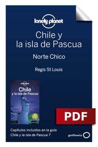 lib-chile-y-la-isla-de-pascua-75-norte-chico-grupo-planeta-9788408211730