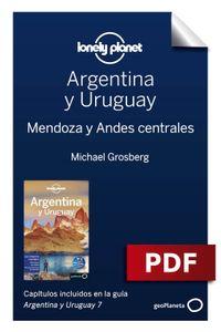 lib-argentina-y-uruguay-77-mendoza-y-andes-centrales-grupo-planeta-9788408212096