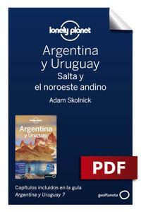 lib-argentina-y-uruguay-75-salta-y-el-noroeste-andino-grupo-planeta-9788408212072