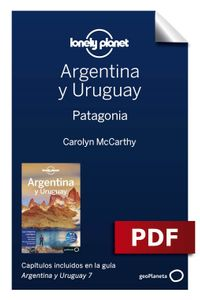 lib-argentina-y-uruguay-79-patagonia-grupo-planeta-9788408212119