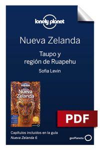 lib-nueva-zelanda-66-taupo-y-region-de-ruapehu-grupo-planeta-9788408212201