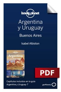 lib-argentina-y-uruguay-72-buenos-aires-grupo-planeta-9788408212041