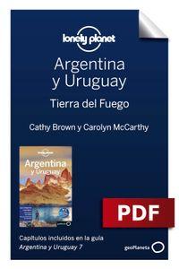 lib-argentina-y-uruguay-710-tierra-del-fuego-grupo-planeta-9788408212126