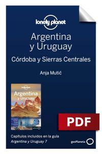 lib-argentina-y-uruguay-76-cordoba-y-sierras-centrales-grupo-planeta-9788408212089