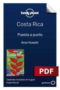 lib-costa-rica-81-preparacion-del-viaje-grupo-planeta-9788408212317