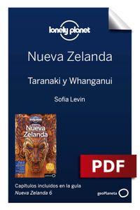 lib-nueva-zelanda-65-taranaki-y-whanganui-grupo-planeta-9788408212195