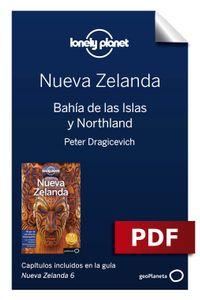 lib-nueva-zelanda-63-bahia-de-las-islas-y-northland-grupo-planeta-9788408212171