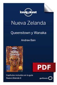 lib-nueva-zelanda-614-queenstown-y-wanaka-grupo-planeta-9788408212287