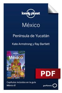 lib-mexico-85-peninsula-de-yucatan-grupo-planeta-9788408212454