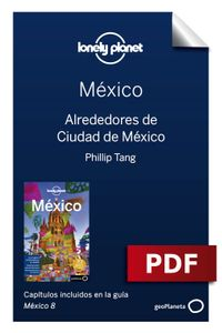 lib-mexico-83-alrededores-de-ciudad-de-mexico-grupo-planeta-9788408212430