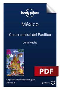 lib-mexico-88-costa-central-del-pacifico-grupo-planeta-9788408212485