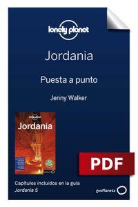 lib-jordania-51-preparacion-del-viaje-grupo-planeta-9788408211044