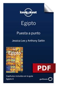 lib-egipto-61-preparacion-del-viaje-grupo-planeta-9788408211143