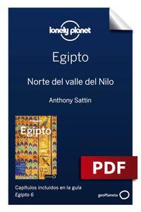 lib-egipto-64-norte-del-valle-del-nilo-grupo-planeta-9788408211174