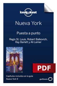 lib-nueva-york-91-preparacion-del-viaje-grupo-planeta-9788408211259
