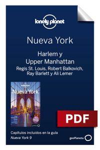 lib-nueva-york-910-harlem-y-upper-manhattan-grupo-planeta-9788408211341
